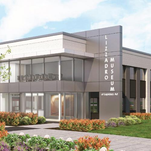 Keeley Construction | Chicago Commercial General Contractor